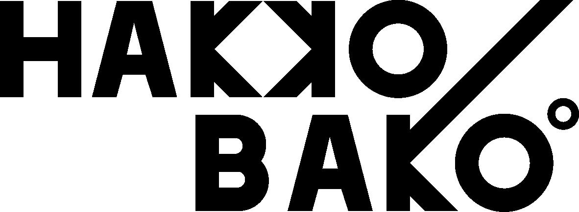 HakkoBako